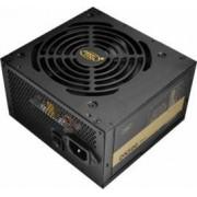 Sursa Deepcool DN500 500W 80 PLUS
