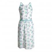 Alpine Zeldo Dětské letní šaty 152-158
