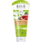 Lavera Cuidado del cabello Shampoo Champú manzana 200 ml