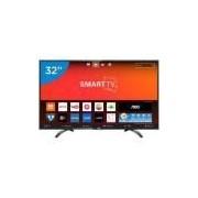 Tv 32 Polegadas Aoc Led Smart Wifi HD USB Hdmi - Le32s5970s