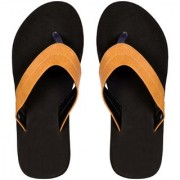 Style Height Aqua style slipper