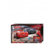 CARRERA Carrera First - Disney Pixar Cars