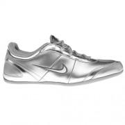 Дамски Маратонки Nike Alexi Wmns 318053 012