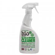 Spray de geamuri si oglinzi x 500ml Bio-D Special