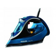 Philips GC4881/20 Azur Pro 2800W Steam Iron - Blue