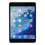Apple iPad mini 4 WiFi (A1538) 64 GB gris espacial