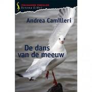 De dans van de meeuw - Andrea Camilleri