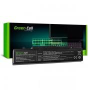 Bateria de Portátil para Samsung R460, R505, R509 - 4400mAh