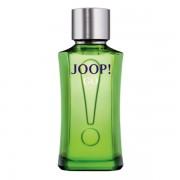 Joop Go Eau De Toilette Spray 200ml