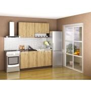 Кухня City 236
