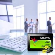 Adata SSD 120gb 3d ASU700SS-120GT-C