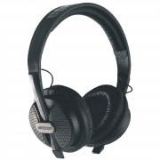 Behringer HPS5000 Auriculares de estudio cerrados 20 Hz - 20 kHz,