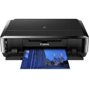 Imprimanta inkjet color CANON Pixma iP7250, A4, retea, Wi-Fi, duplex