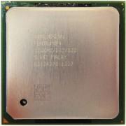 Procesor Intel Pentium 4 2.533 GHz SL6S2