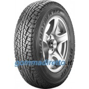 Dunlop Grandtrek AT 2 ( 255/50 R19 103H , MO )