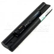 Baterie Laptop Dell Inspiron Mini 1011v 3 celule
