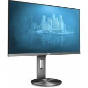 """AOC LCD 27"""", IPS WLED, HDMI, 4ms AOC-I2790PQU"""