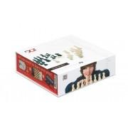 Set sah DGT Starter Chess Box Rosu