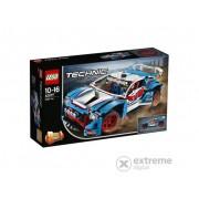 LEGO® Technic Auto za reli 42077