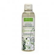 Aromax Lendület masszázsolaj - 250 ml