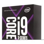 Intel Core ® ™ i9-7960X X-series Processor (22M Cache, up to 4.20 GHz) 2.8GHz 22MB Smart Cache Box processor