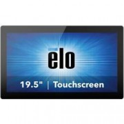 elo Touch Solution Dotykový monitor 49.5 cm (19.5 palec) elo Touch Solution 2094L rev.B N/A 16:9 20 ms HDMI™, VGA, DisplayPort
