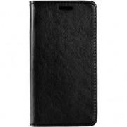 Husa telefon Etui Magnet Book XiaoMi Redmi 5X/ A1 czarny/black