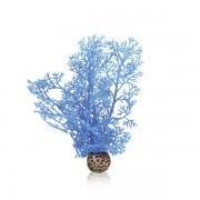 biOrb malá mořská rostlina modrá