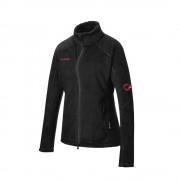 【セール実施中】【送料無料】GOBLIN Jacket Women S ウィメンズ ジャケット 1010-19561-0001-113