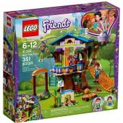 LEGO Friends 41335 Mia a její domek na stromě
