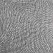 Atmosphera Dekorativní obdélníkový polštář pro obývací pokoj, měkký dekorační polštář pro sedadlo
