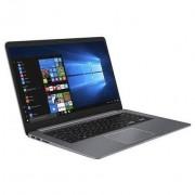 "Asus Vivobook S15 S510ua-Br1321t Notebook 15.6"" Intel Core I3-8130u Ram 8 Gb Hdd"