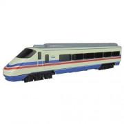 [NEW] train N gauge die-cast scale model No.69 City Keisei liner