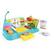 Fisher Price Gyermek pénztárgép