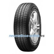 Apollo Amazer 4G Eco ( 155/65 R14 75T )