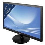 Asus Full HD-monitor, 59,9 cm (23,6 inch) »VS247HR« - 139.99 - zwart