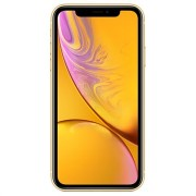 iPhone XR - 256GB - Geel