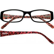 31ZPP08-200 Zippo brýle na čtení +2.0