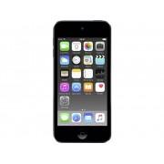 Apple iPod touch Apple Gen. 6 32 GB Rymdgrå
