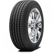 Bridgestone Turanza ER300 Ecopia 205/55R16 91V CZ MO