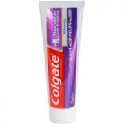 Colgate Maximum Cavity Protection Plus Sugar Acid Neutraliser pasta de dinti pentru albire 75 ml