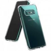 Husa Ringke Fusion Samsung Galaxy S10E Crystal View