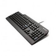 Lenovo Usb Smartcard Keyboard Ita