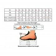 correr deportivo zapatos para hombre Zapatillas deportivas de lona