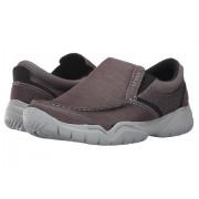 Crocs Swiftwater Casual Slip-On GraphiteLight Grey