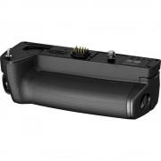 Olympus HLD-7 - Battery Grip Originale - OM-D E-M1 - 2 Anni Di Garanzia
