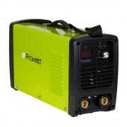 Invertor de sudura ProWeld MMA-250XI, 9.5 kVA, 250A