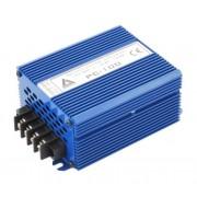 Przetwornica napięcia 10÷30 VDC / 24 VDC PC-100-24V 100W IZOLACJA GA