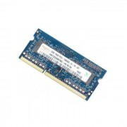2Go RAM PC Portable SODIMM HMT325S6BFR8C-H9 DDR3 PC3-10600S 1333MHz CL9