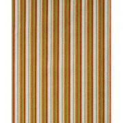 Traploper Color Touch - Klassieke Loper - 4 Kleuren Leverbaar